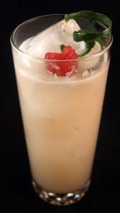 hausu cocktail