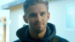 theguest2